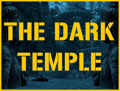 Mirchi The Dark Temple Tr…