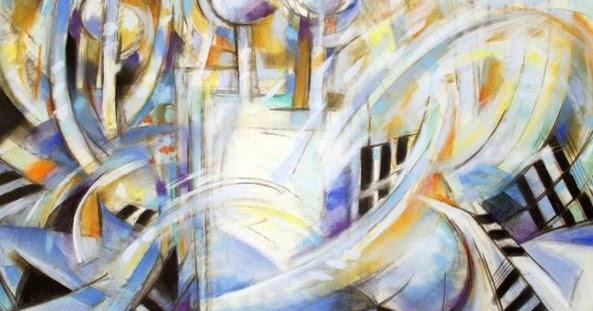 La Torah, luce di tutti i mondi