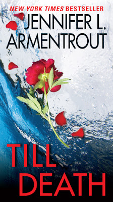 till-death-jennifer-l-armentrout