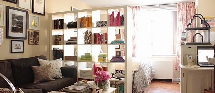 Walking Dream Decor Home With Kallax Lo Scaffale Ikea