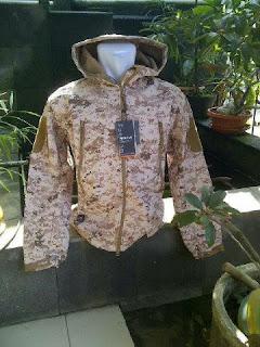 http://toko-onlinemurahbanget.blogspot.co.id/