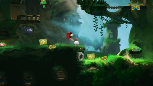 yokus-island-express-pc-screenshot-www.ovagames.com-1