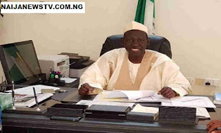 Nigeria's Ambassador To Qatar Confirmed Dead