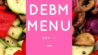 Makanan Diabet Untuk Yang Hobi Makan Dan Gemar Wisata Kuliner