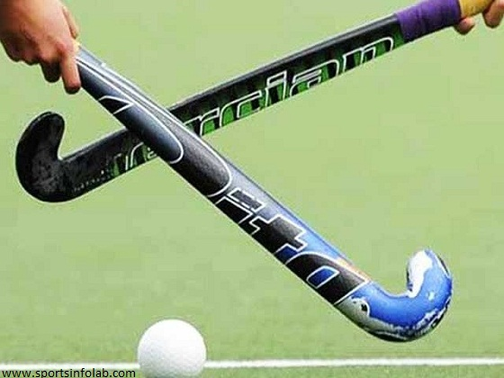 Lahore: Former Olympian Shahnaz Sheikh expressed concerns about India and Malaysia match fixes in the Asian Hockey Championship