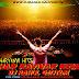 Har Ravivar Remix By Dj Rahul Gautam