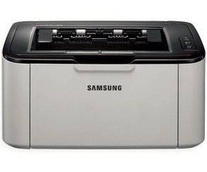 Samsung ML-1670 Driver Download