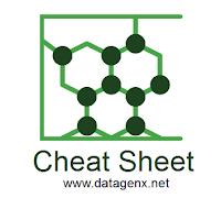 http://www.datagenx.net/