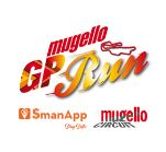 mugello-gp-run