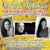 El X Ciclo de Música Religiosa de Barcia de Mera ofrece 'Suor Angelica'