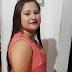 Nota de falecimento de Maria Aurilene Santos da Silva