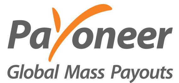 Payoneer Logo