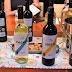 Découverte des vins Triani