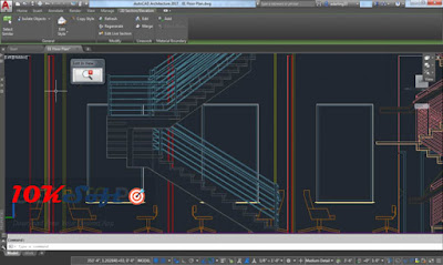 AutoCAD Architecture 2018 Direct Download Link