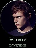 https://town-of-salem.blogspot.cz/2018/01/willhelm-cavendish.html