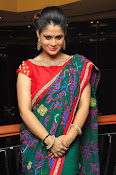 Shilpa Chakravarthy New sizzling photos-thumbnail-4