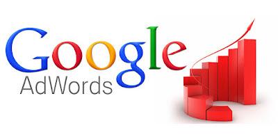 tìm kiếm khách hàng trên mạng cho ngành mỹ phẩm