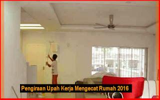 Tukang Cat Rumah Di Johor Bahru - Nirumahmala
