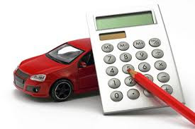 10 Tips for Finding Cheap Car Insurance