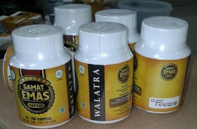Obat Herbal Sembuhkan Rheumatoid Arthritis