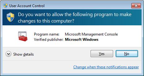 Apa Itu Run As Administrator Pada Windows