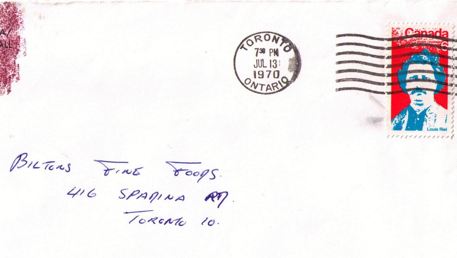 louis riel essay autobiography essay autobiography essay example  postal history corner louis riel domestic letter rate
