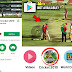 International Cricket Captain 10 (III) PSP ISO File Download Android