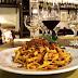 Restaurantes em Bolonha