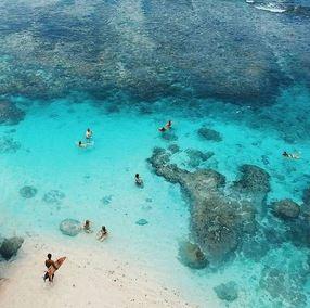 travel kuta bali indonesia