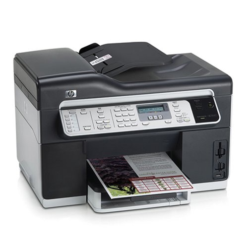 driver hp officejet 4255 windows 7