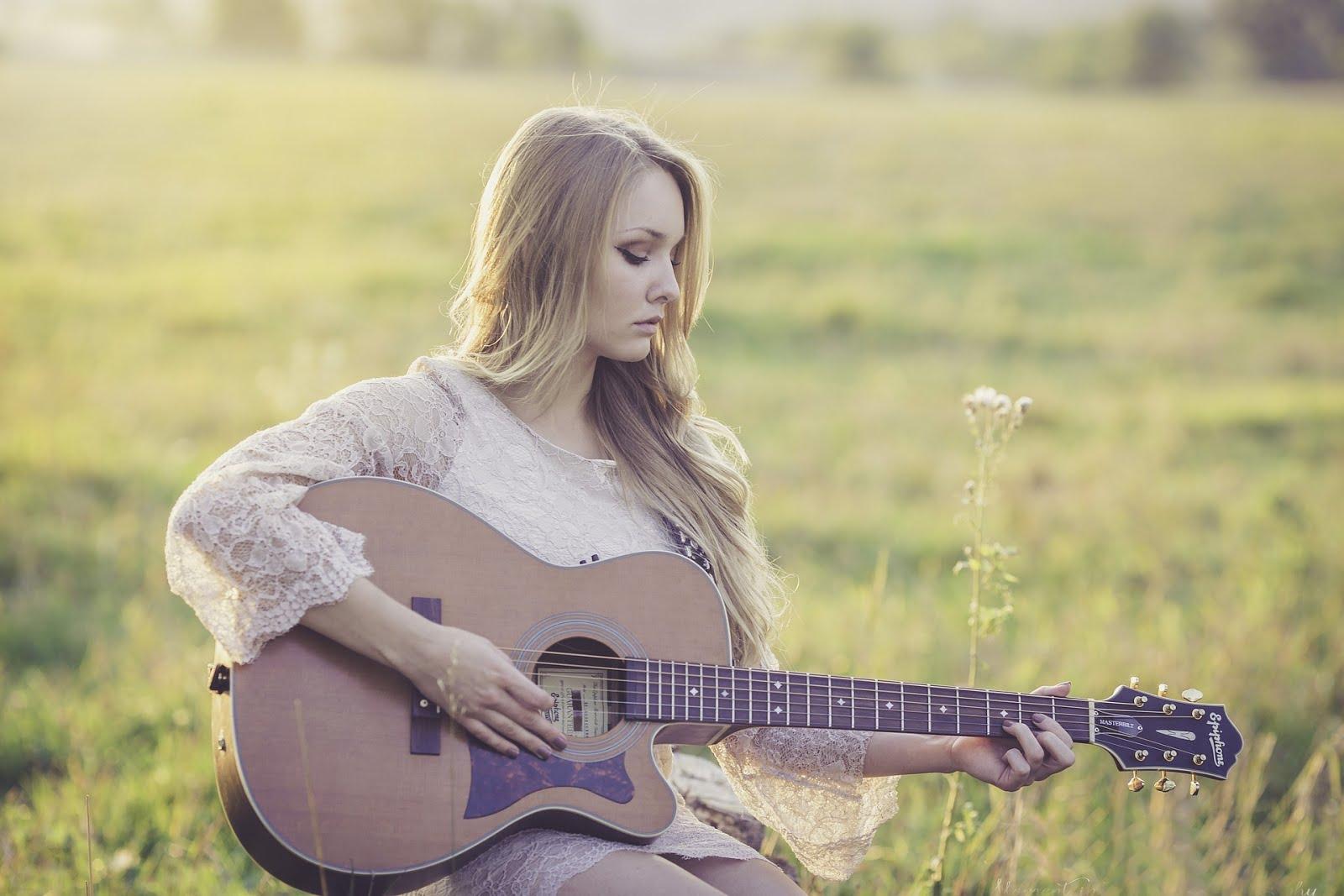 tips bermain gitar, belajar gitar akustik, gitar akustik,