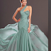 PROMTIMES EVENING DRESSES