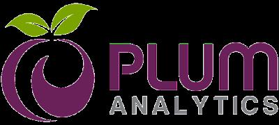 Digitum integra las métricas de PlumX