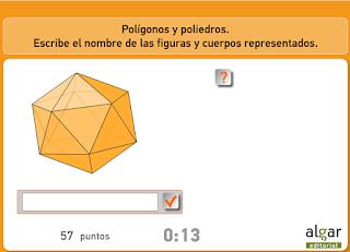 https://bromera.com/tl_files/activitatsdigitals/capicua_6c_PA/C6_u15_206_0_definicions_polig_polied.swf