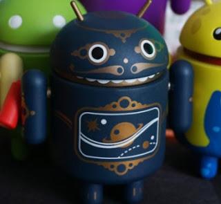 5 Fitur Android Keren Yang Belum Banyak Diketahui Orang