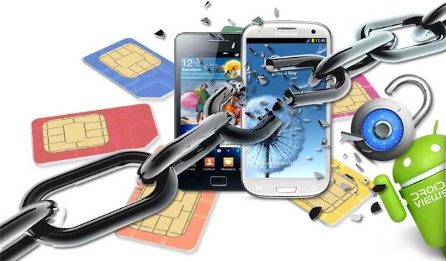 ZTE ac8700 unlocker téléchargement gratuit