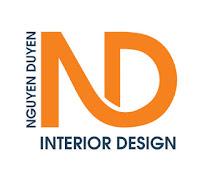 thiết kế logo giá rẻ tphcm