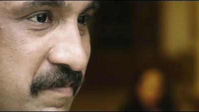 Haseena Movie HD Image