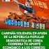 KFA Chile urge ayudar a la RPD de Corea tras las inundaciones