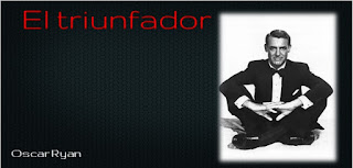http://relatosdemipequenabiblioteca.blogspot.com.es/2015/05/relato-corto-el-triunfador.html