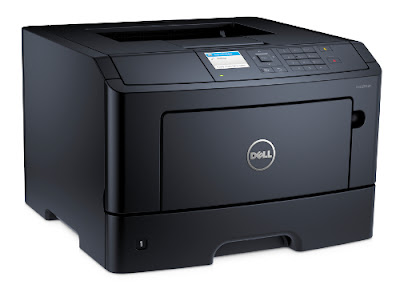 Dell S2830dn Driver Download