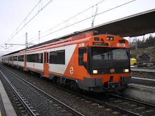 renfe, tren, accesibilidad
