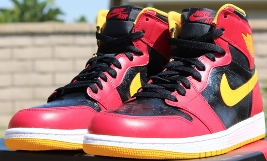 60f367444c8df3 ajordanxi Your  1 Source For Sneaker Release Dates  Air Jordan 1 ...