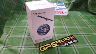 gps tracker topflytech t8803 anti air