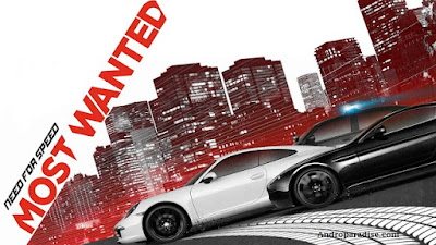 Download Need for Speed™ Most Wanted