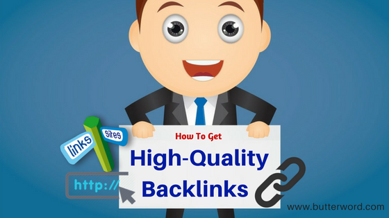 SEO Backlinks,Backlinks,Dofollow Backlinks,Nofollow Backlinks,