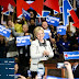 Triunfo contundente de Hillary Clinton en Carolina del Sur