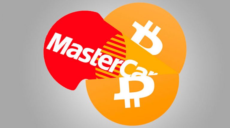 Mastercard Wins patent to speed up cryptocurrency transactions