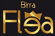 logo birra flea