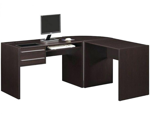 best buy office desk furniture office max for sale discount